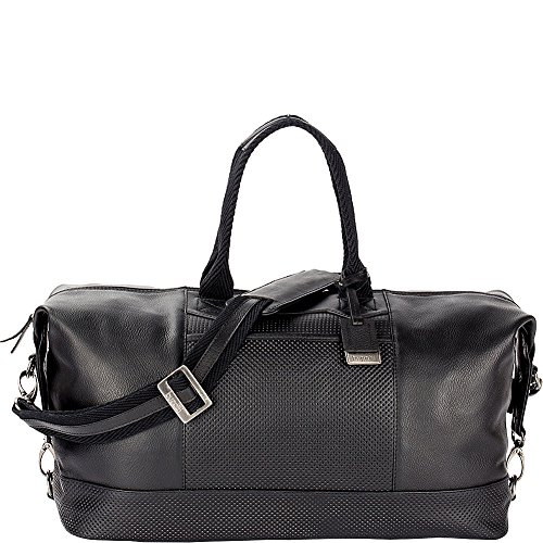 455d4bb01aea Bugatti Duffle Bag Black Price Compare