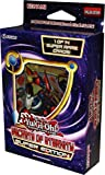 Yugioh Secrets of Eternity SE Special Super Edition MINI Booster Box - 3 packs / 9 cards