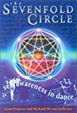 The Sevenfold Circle, Lynne Frances and Richard Bryant-Jefferies, 1899171371