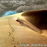 New World by Dave Kerzner