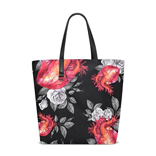 Medieval Leather Bag Patterns - 6