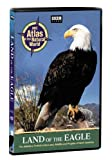 BBC Atlas of the Natural World - Land of the Eagle