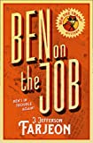 Book Cover for Ben on the Job