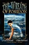 The Wreath of Poseidon, Chris Howard and Chloe Howard, 0977380718