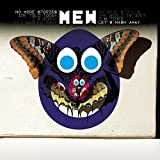 No More Stories by Mew (2009-08-25)