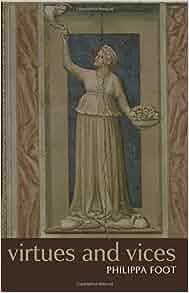 Plato - Divine Allotment Incomprehensibly