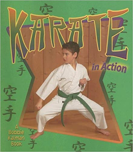 Martial Arts Free Online Pdf Books Download Sites