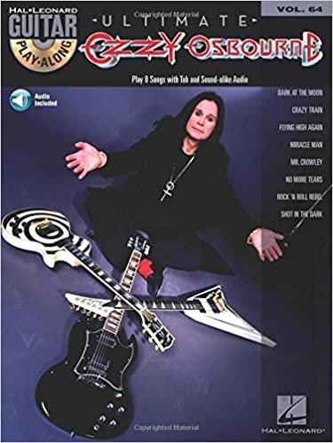December 2009 Total Guitar magazine /& CD Volume 195