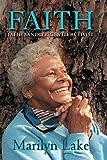 img - for Faith: Faith Bandler, Gentle Activist book / textbook / text book