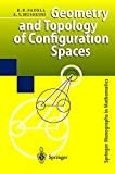 img - for Geometry and Topology of Configuration Spaces book / textbook / text book