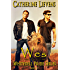 Wes (Whitedell Pride Book 17)
