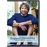 Beyond Disability: A Yoga Practice with Matthew Sanford