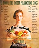 Healing Kitchen, Patricia Stapley, 002860394X