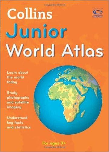 World atlas collins junior atlas amazon collins maps world atlas collins junior atlas amazon collins maps 9780007393572 books gumiabroncs Choice Image