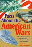 Facts about the American Wars, , 082420929X