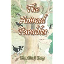 The Animal Parables