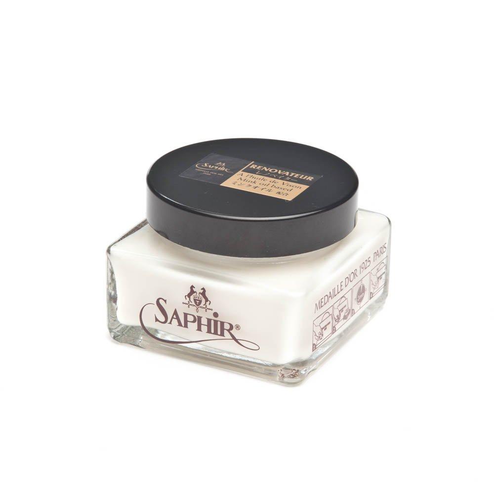 Saphir - Betún y reparación de zapatos Beige Neutral