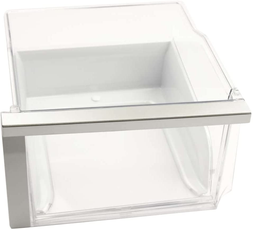 LG AJP73334413 LG-AJP73334413 Tray Assembly,Vegetable
