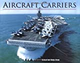 Aircraft Carriers, Michael Green and Gladys Green, 1567997228