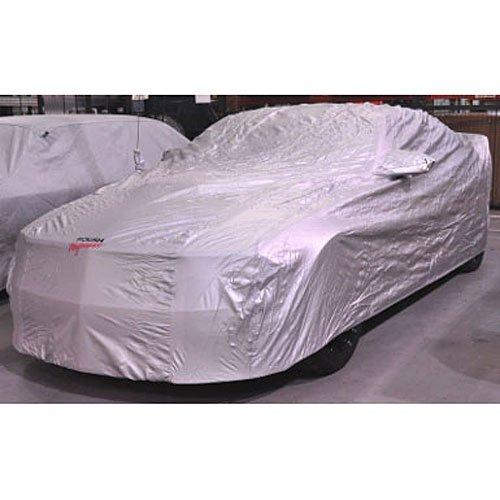 Roush Car - 7
