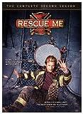 rescue merchandise - Rescue Me: Season 2