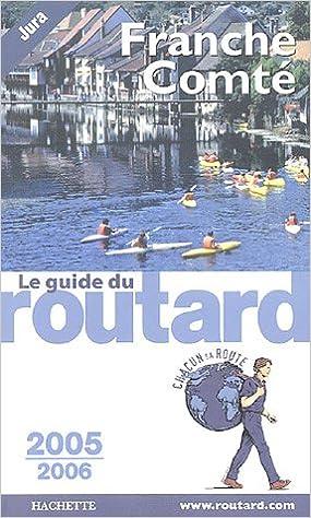 Livres gratuits Franche-Comté pdf
