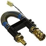 Festool 452829 Compressed Air Module For IAS Air Sanding System