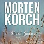 Bertil Lynge | Morten Korch