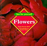 img - for Flowers (See for Yourself) book / textbook / text book