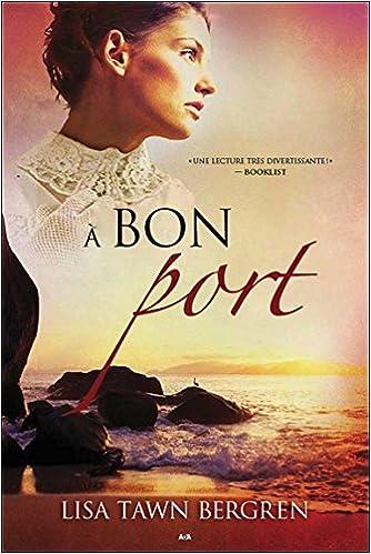 Livre A bon port - Les aurores boréales T2 pdf