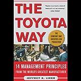 #7: The Toyota Way