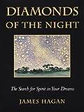 Diamonds of the Night, James R. Hagan, 187929012X