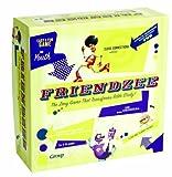 Friendzee, Group Publishing Staff, 0764430777