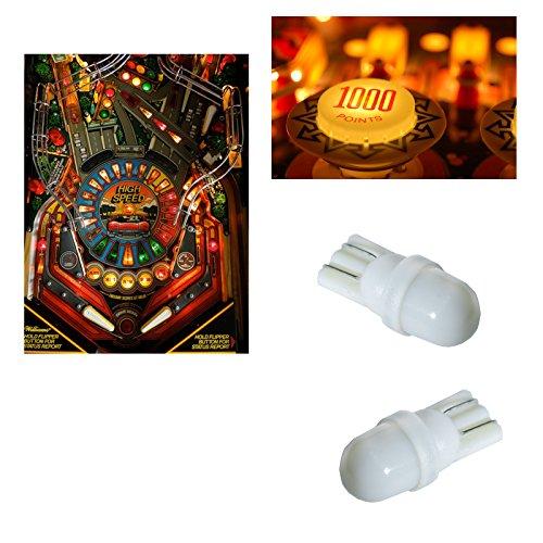 Most Popular Pinball