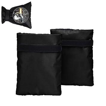 Wasserhahn, Für Winter, AOLVO Outdoor Wasserhahn Socken Freeze Schutz  Gartenschläuche Spigot Wasserhähne Cover Set