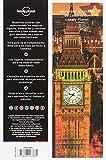 Lonely Planet Lo Mejor de Londres (Travel Guide) (Spanish Edition)