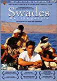 Swades (Brand New Single Disc Dvd, Hindi Movie, With English Subtitles, Released By Eagle/ UTV)