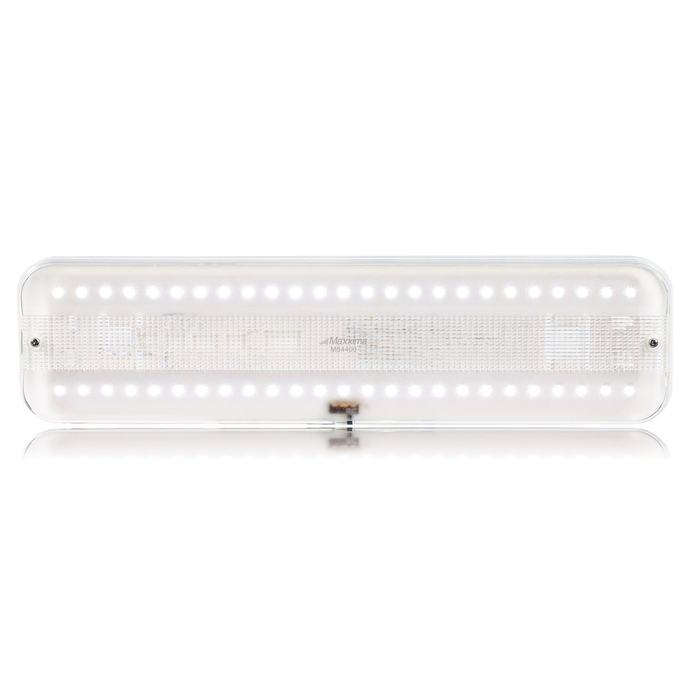Maxxima (M84400) LED Low Profile Interior Compartment Light by Maxxima