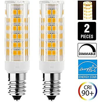 Jd e11 120v 75w led replacement dimmable e11 led light bulb 50w jd e11 120v 75w led replacement dimmable e11 led light bulb 50w halogen bulbs equivalent mini aloadofball Gallery