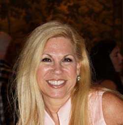 Anita Lavi