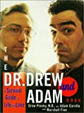 Dr Drew and Adam Book, Marshall Fine, 0613237048