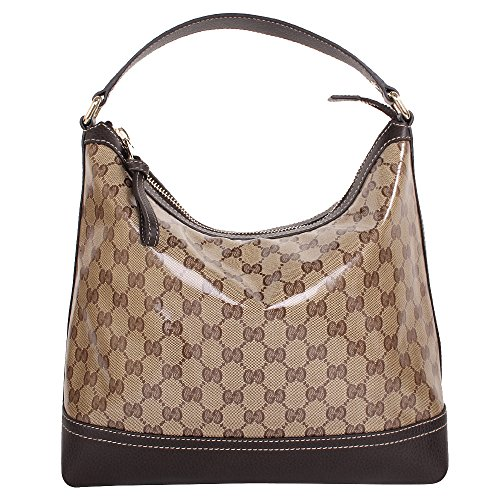 Gucci Monogram Handbags - 7