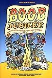 Boob Jubilee, , 0393057771