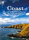 img - for Coast Postcard Box book / textbook / text book