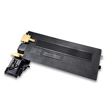 Compatible Samsung SCX-D6555A Cartucho de tóner SCX-6545 6555N ...