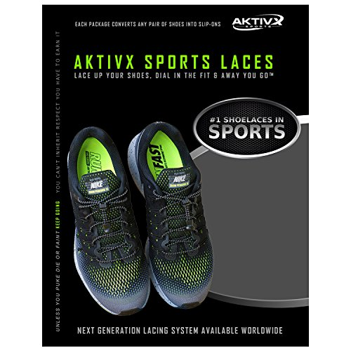 Replacement Laces For Asics Tennis Shoes