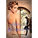 French Retribution (French Romance Book 3)