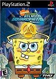 Spongebob Squarepants: Atlantis Squarepantis