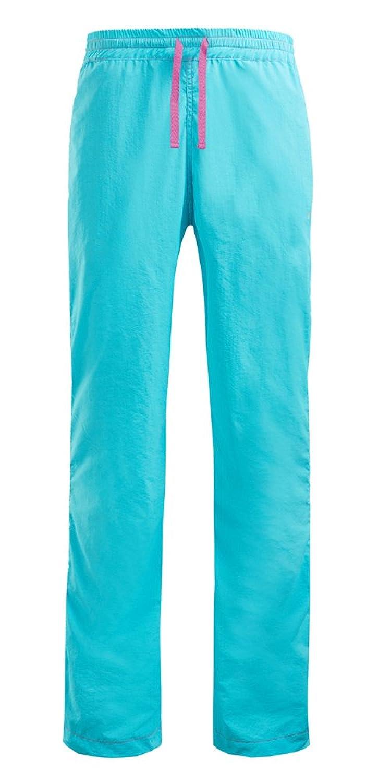 FUNUM Women Outdoor Quick-drying UV Ultra-light Breathable Pants