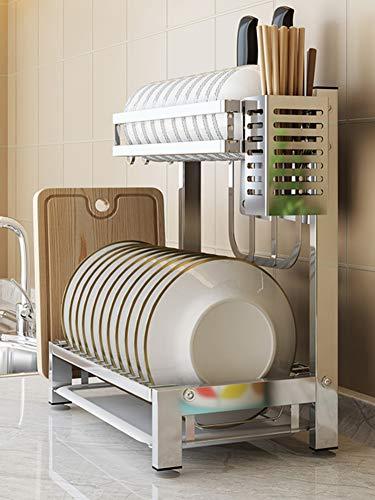 Stainless steel Kitchen Racks,Drying Racks,Countertop drain